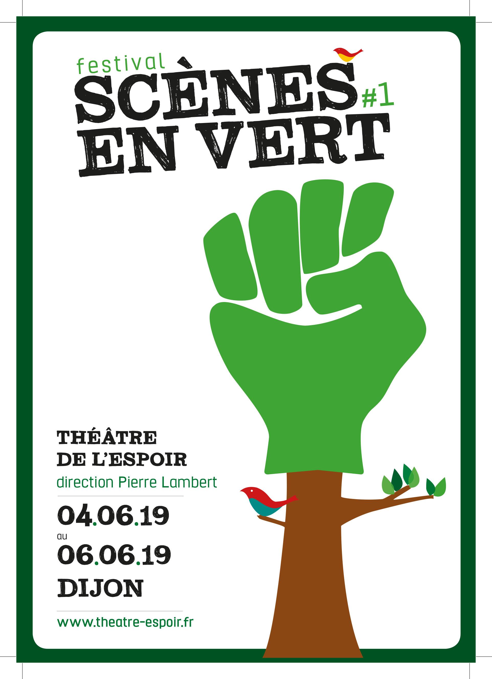 Scènes-en-vert-2019-affiche