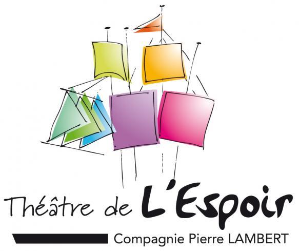 theatre-espoir